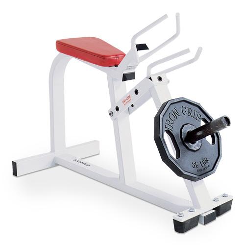 Hammer Strength Gripper: Gripper,Body Building Equipment -Gripper Machine(F1-3029